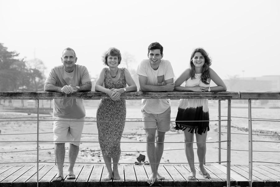 malabo_photographer_family10 The Sanders Family Photos in Malabo