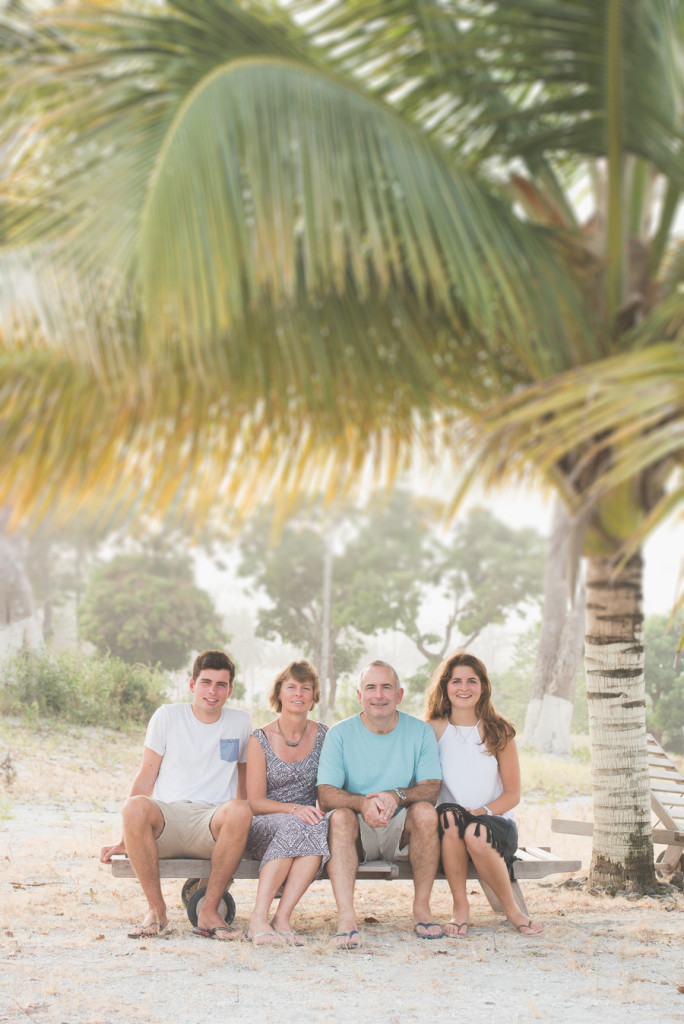 malabo_photographer_family11-684x1024 The Sanders Family Photos in Malabo
