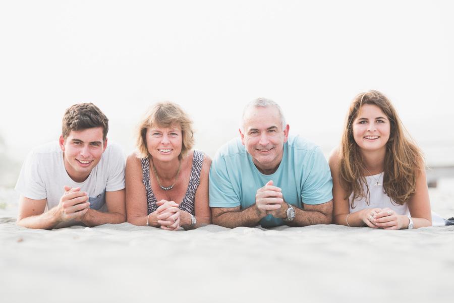 malabo_photographer_family12