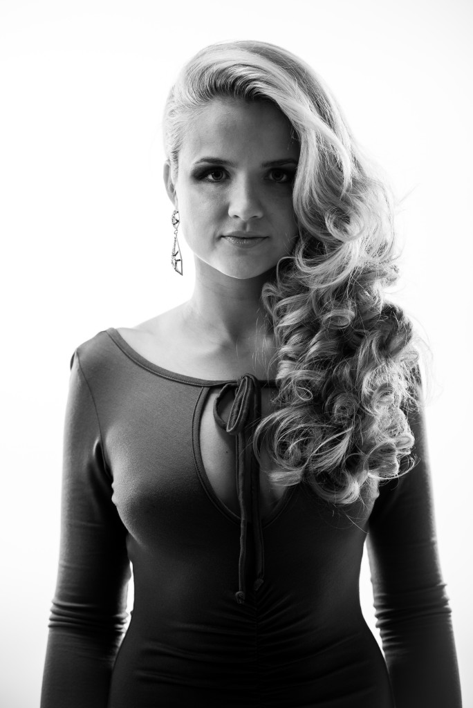 studio_fashion_lera_janziegler2-684x1024 Fashion with Lera
