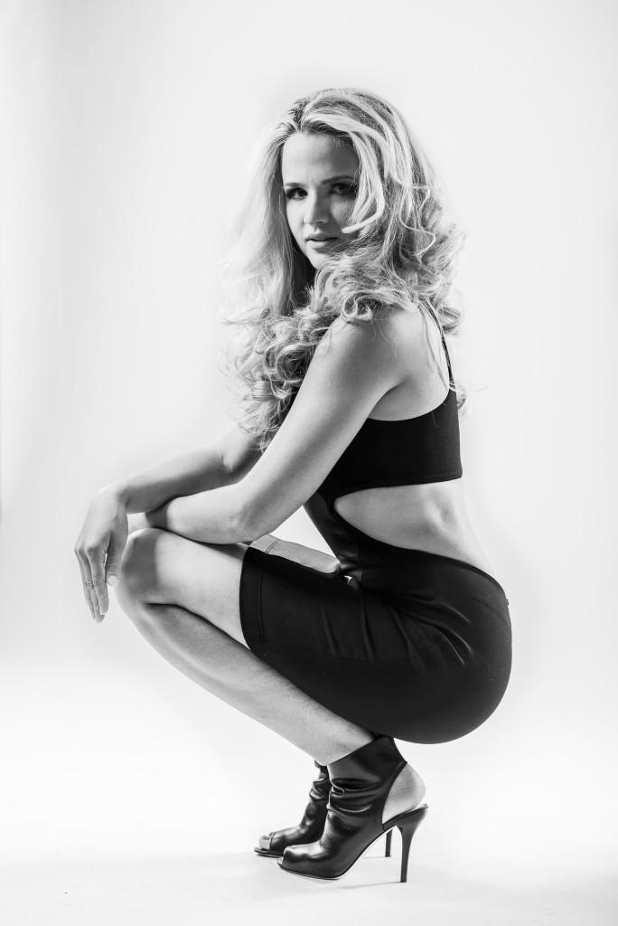 studio_fashion_lera_janziegler4-684x1024 Fashion with Lera