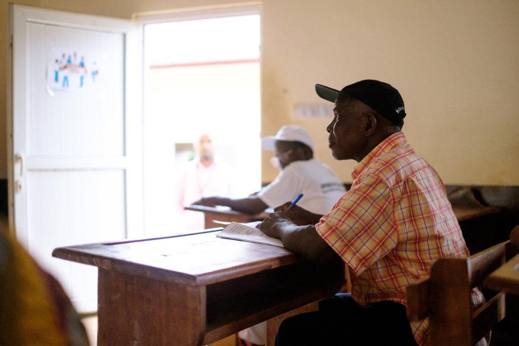 Elections-Equatorial-Guinea_2-1024x683 Election Day in Equatorial Guinea