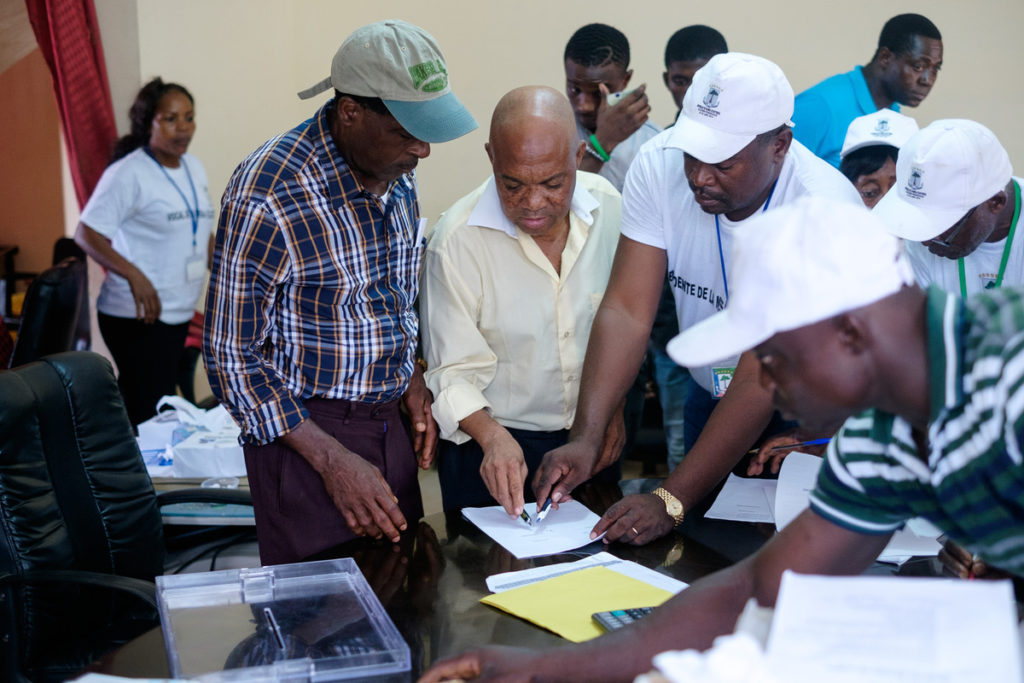 Elections-Equatorial-Guinea_4-1024x683 Election Day in Equatorial Guinea