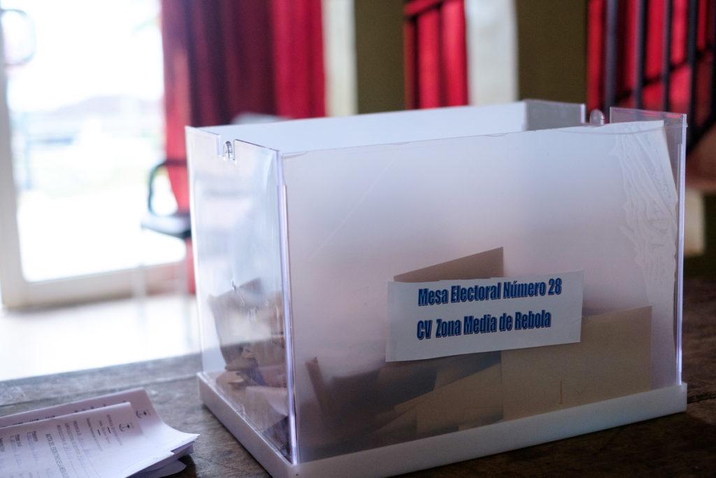Elections-Equatorial-Guinea_5-1024x683 Election Day in Equatorial Guinea