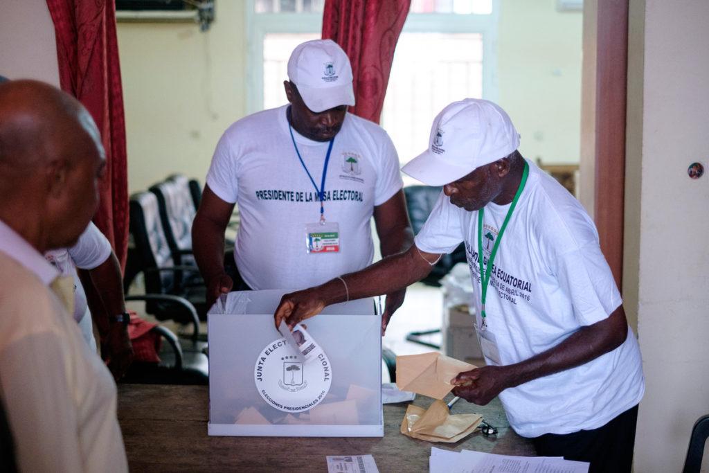 Elections-Equatorial-Guinea_6-1024x683 Election Day in Equatorial Guinea