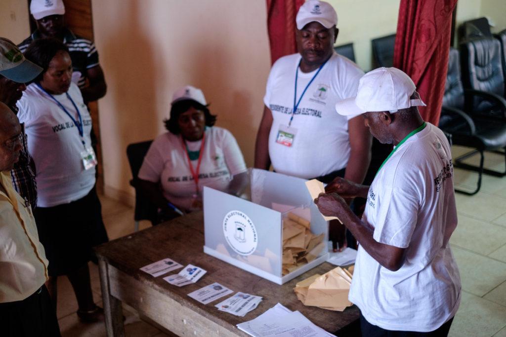 Elections-Equatorial-Guinea_7-1024x683 Election Day in Equatorial Guinea
