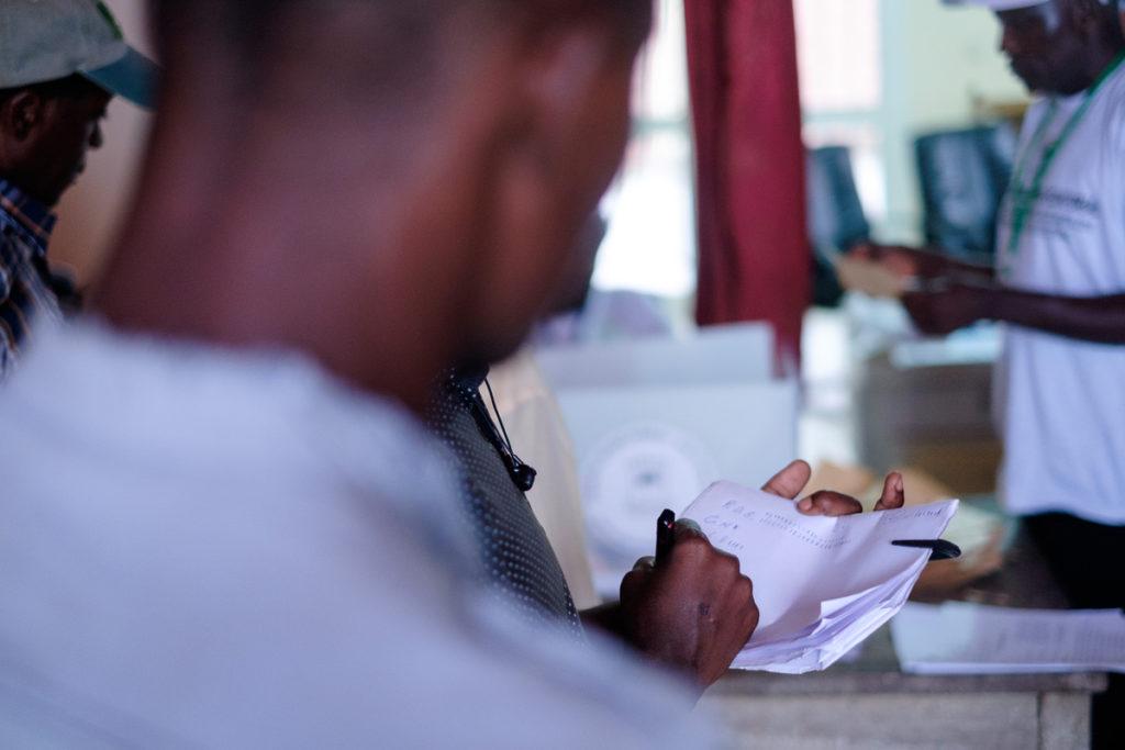 Elections Equatorial Guinea_8