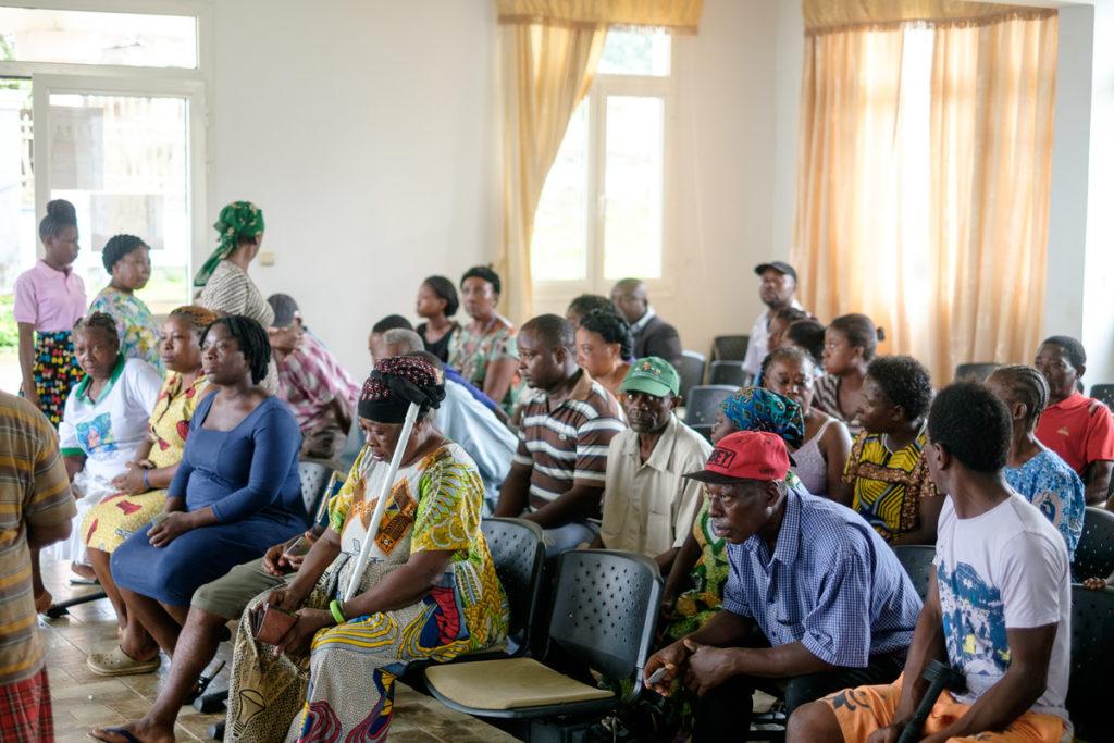 elections equatorial guinea 2016-11