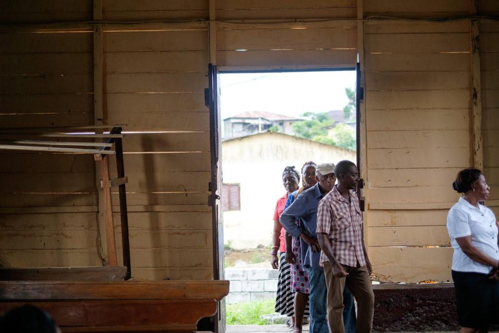 elections equatorial guinea 2016-12