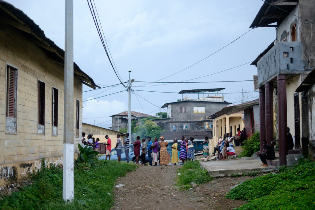 elections-equatorial-guinea-2016-15-1024x683 Election Day in Equatorial Guinea