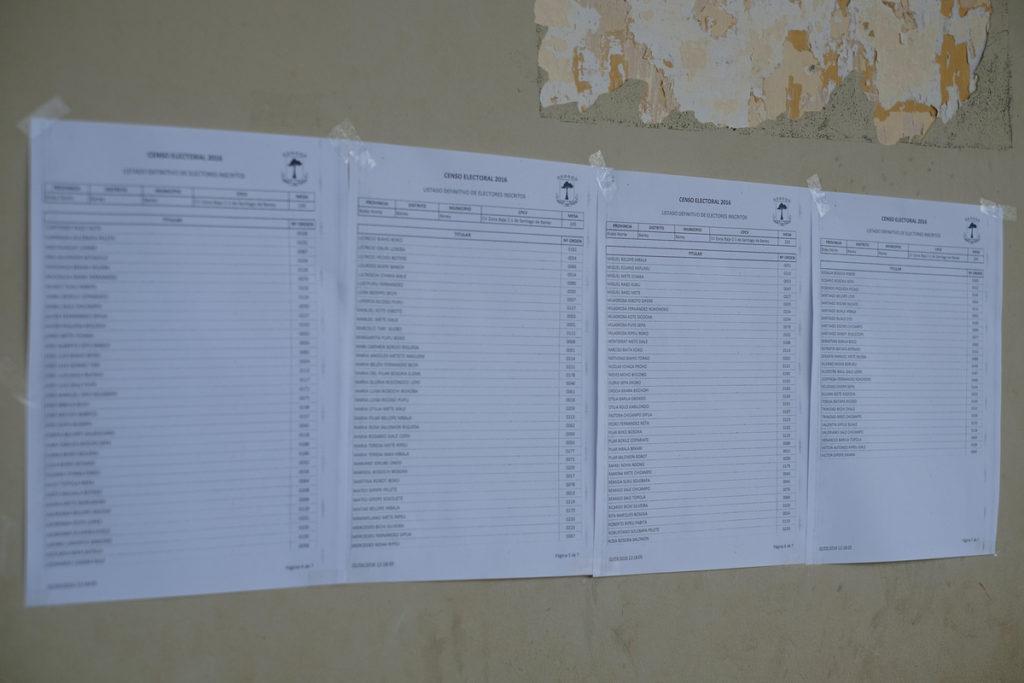 elections-equatorial-guinea-2016-18-1024x683 Election Day in Equatorial Guinea