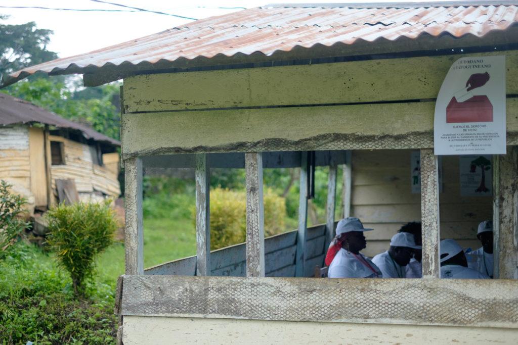 elections-equatorial-guinea-2016-20-1024x683 Election Day in Equatorial Guinea