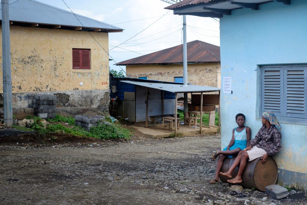elections-equatorial-guinea-2016-3-1024x683 Election Day in Equatorial Guinea