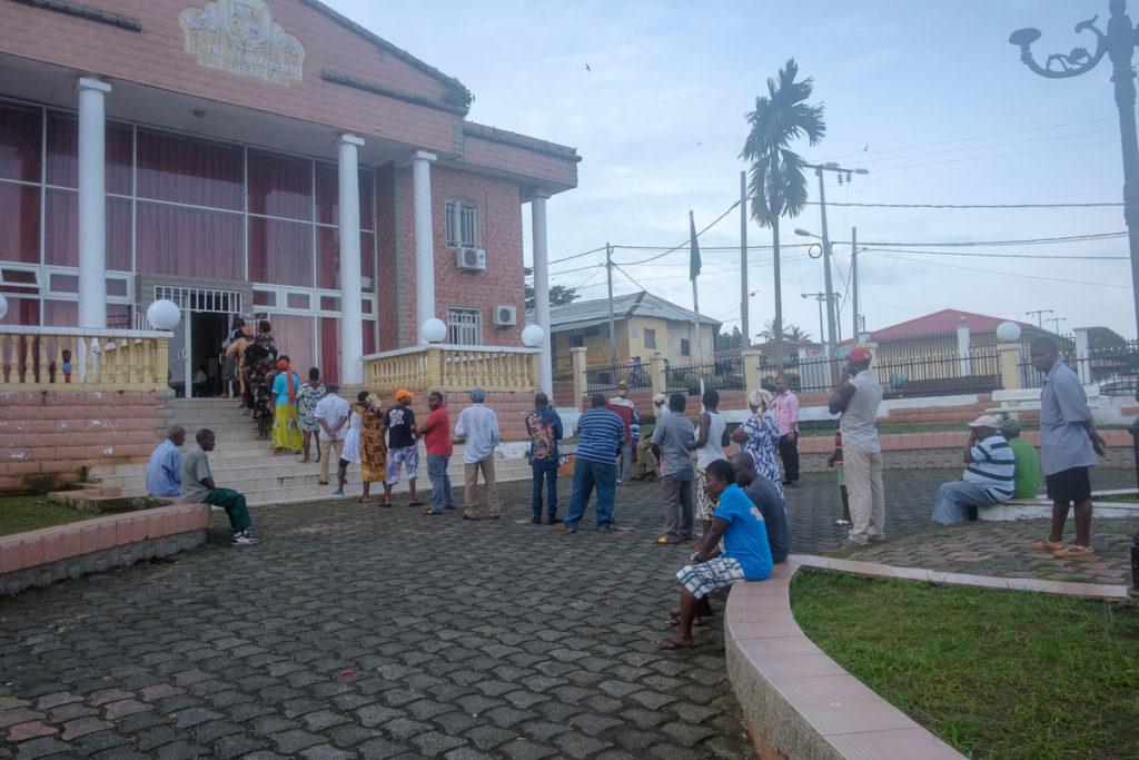 elections-equatorial-guinea-2016-4-1024x683 Election Day in Equatorial Guinea