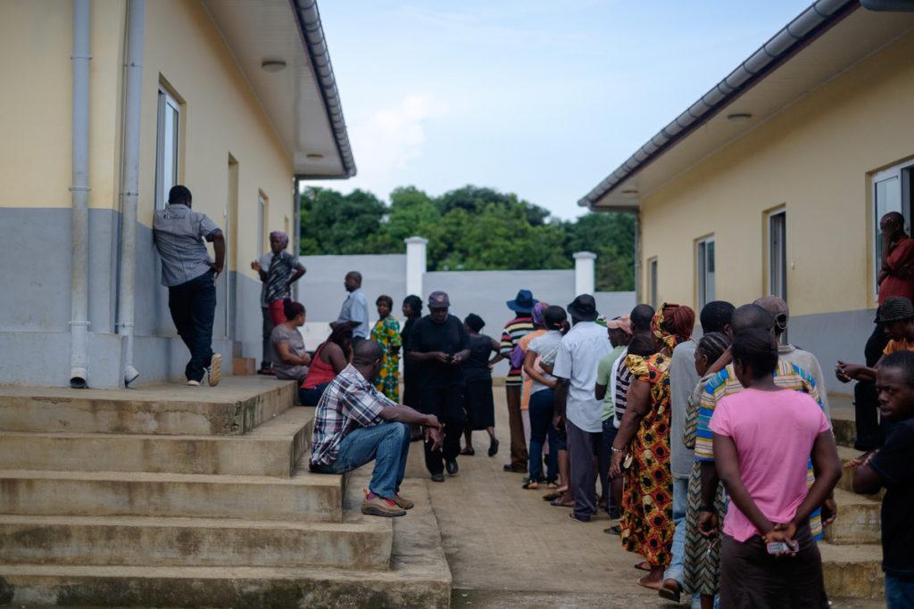 elections-equatorial-guinea-2016-5-1024x683 Election Day in Equatorial Guinea