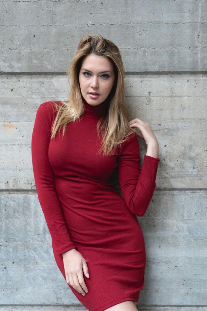 BlancaJennifer-4675