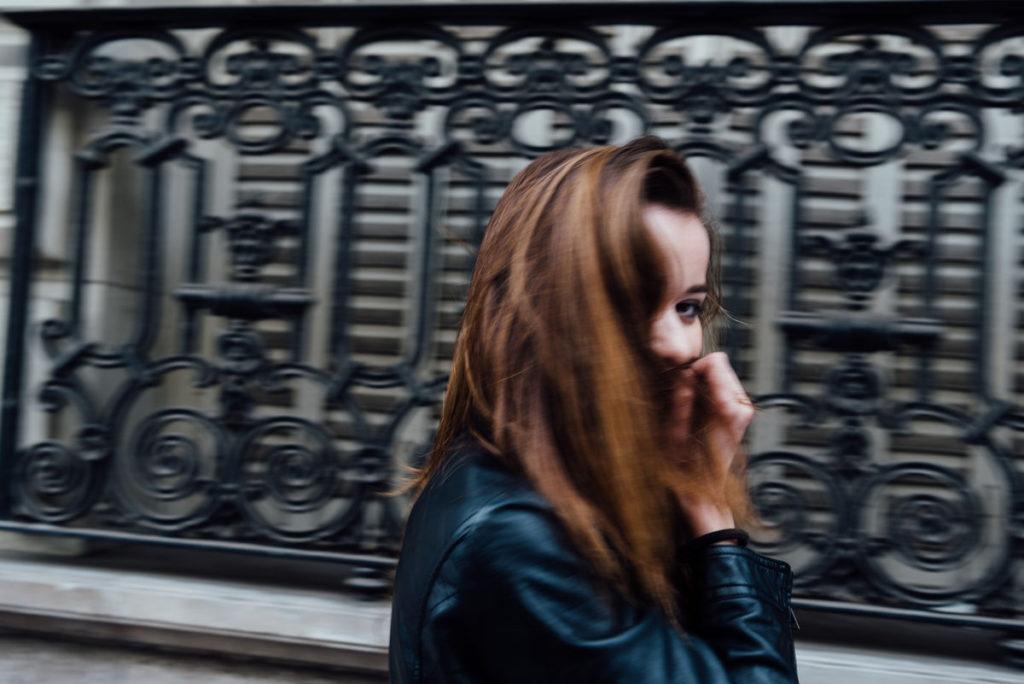 BlancaJennifer-5109-1024x684 Lifestyle in Madrid with Jennifer
