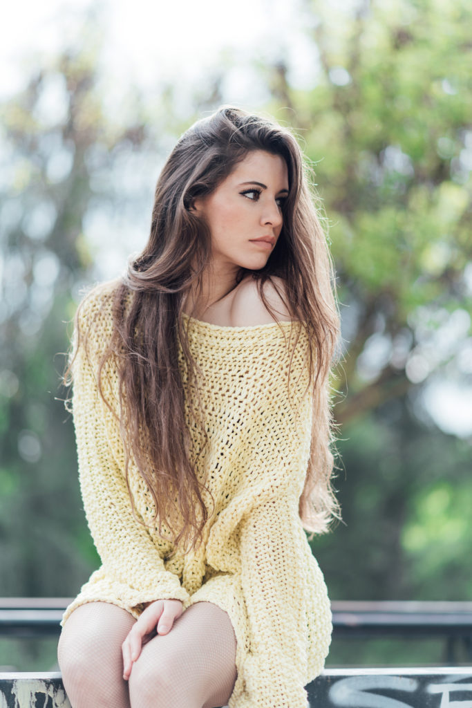 Lorena-4532