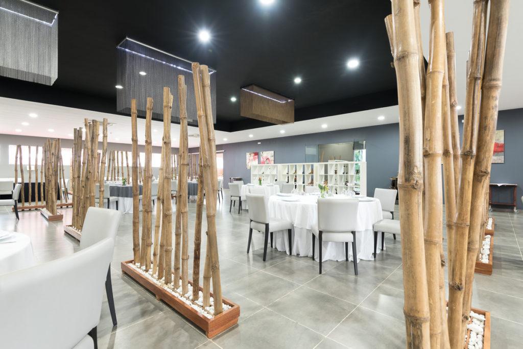 janziegler-photography-equatorial-guinea-_1-1024x684 Restaurant Imagine Malabo