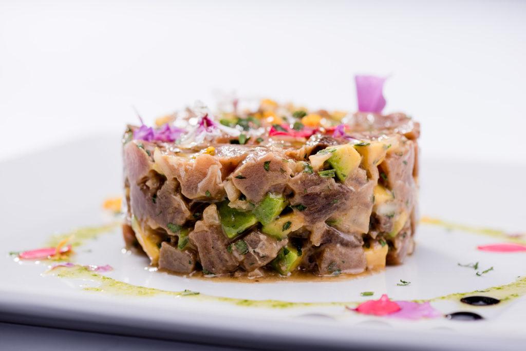 janziegler-photography-equatorial-guinea-_10-1024x684 Restaurant Imagine Malabo