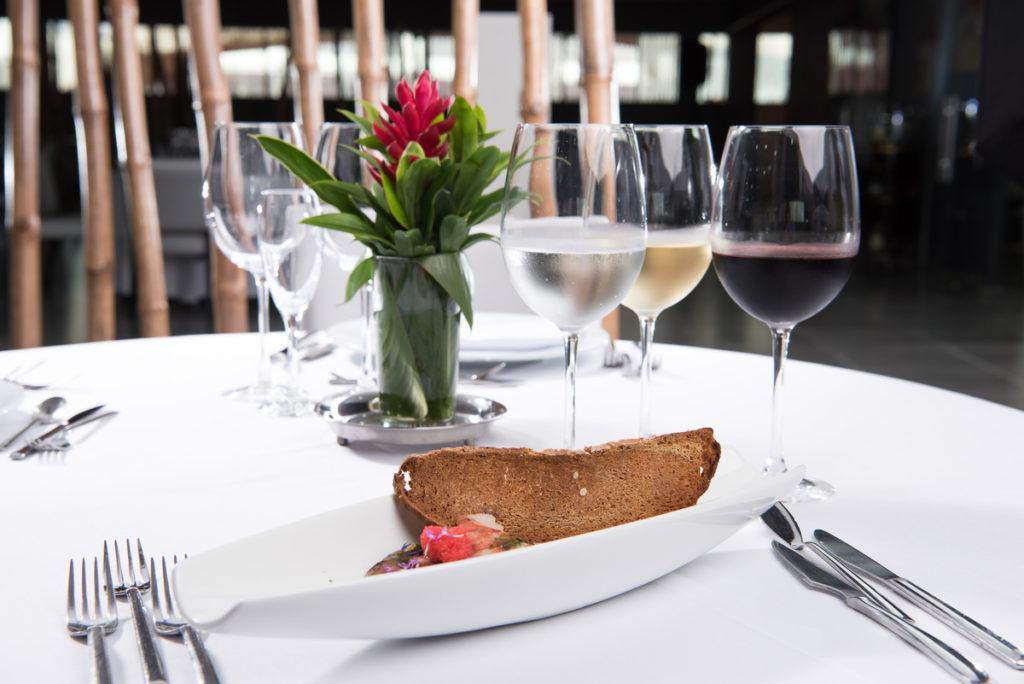 janziegler-photography-equatorial-guinea-_11-1024x684 Restaurant Imagine Malabo