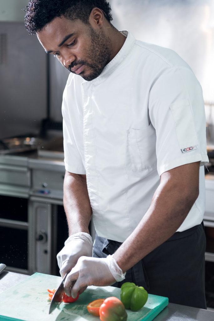 janziegler-photography-equatorial-guinea-_2-683x1024 Restaurant Imagine Malabo