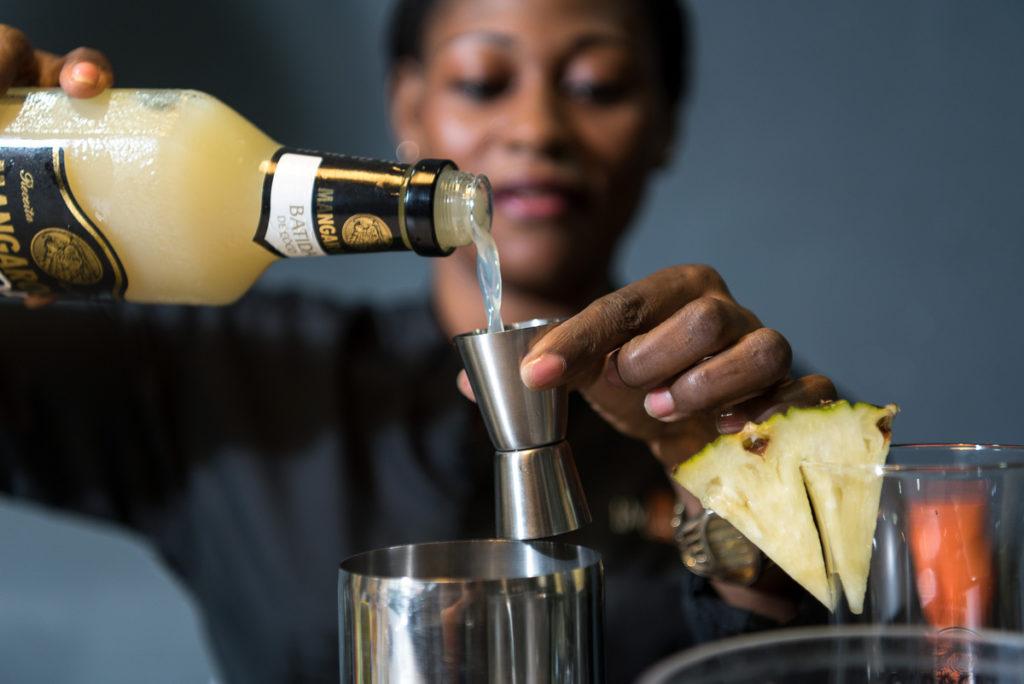 janziegler-photography-equatorial-guinea-_5-1024x684 Restaurant Imagine Malabo