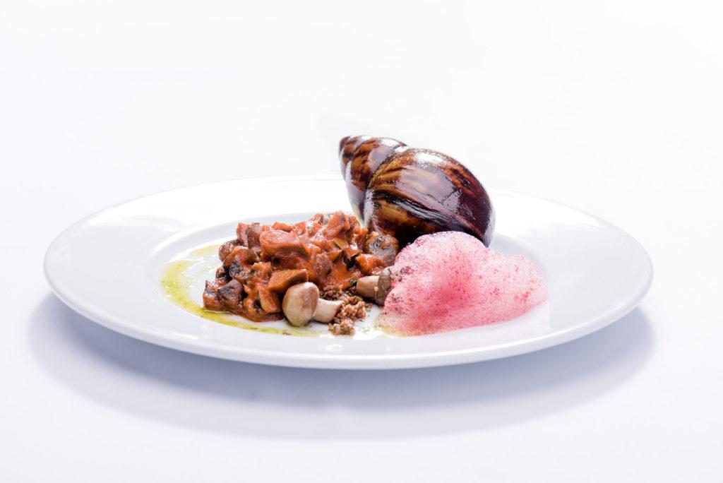 janziegler-photography-equatorial-guinea-_9-1024x684 Restaurant Imagine Malabo