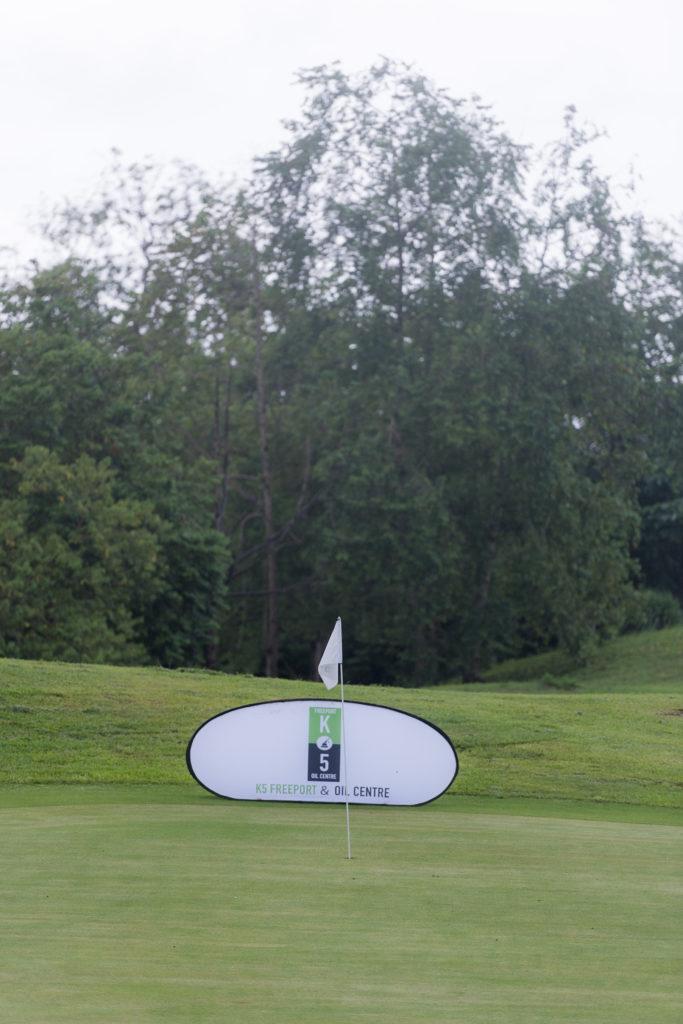 EGLNG Golf-6169