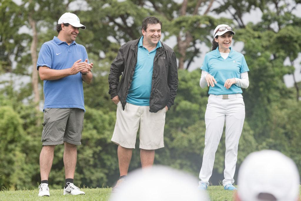 EGLNG Golf-6248