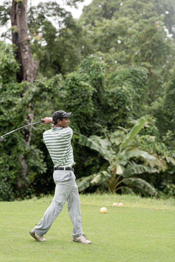 EGLNG Golf-6442