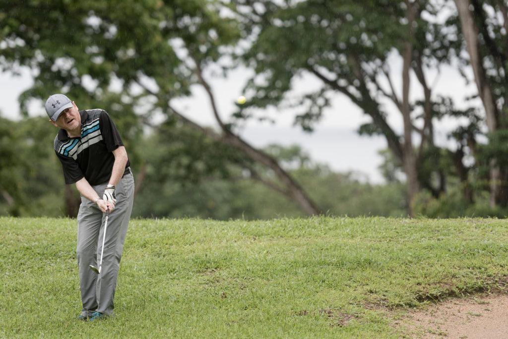 EGLNG Golf-6485