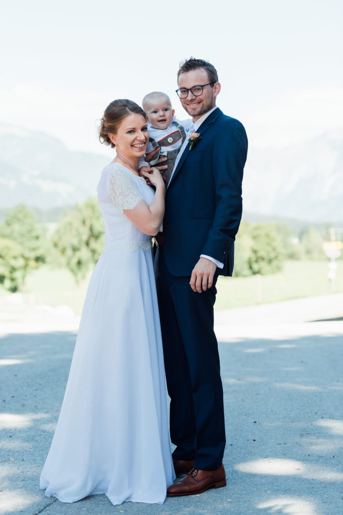 wedding_austria_alps-8259