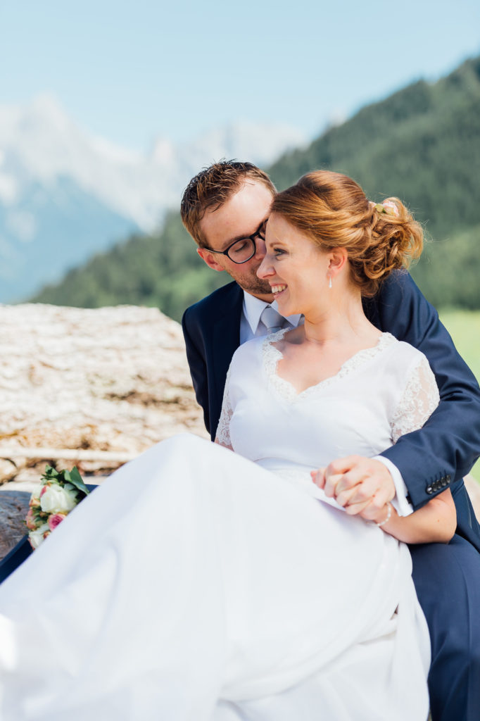 wedding_austria_alps-8340