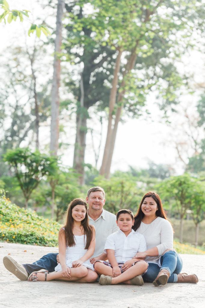 DSC_3845-682x1024 The Hataway Family