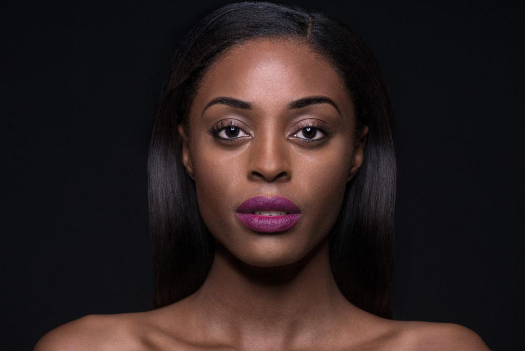 DSC_5860-401-1-1024x684 Beauty Shoot for Her Beauty Cosmetics
