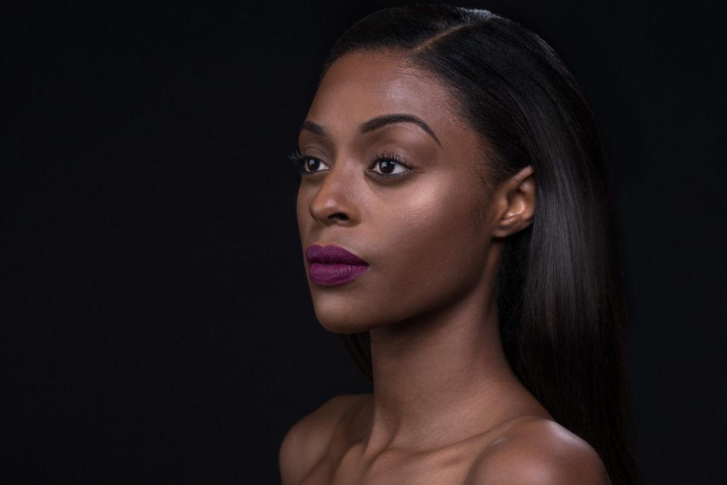 DSC_5883-403-1-1024x684 Beauty Shoot for Her Beauty Cosmetics