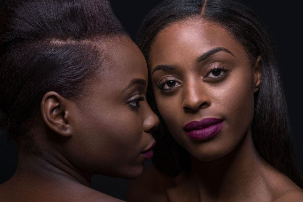 DSC_5982-412-1024x684 Beauty Shoot for Her Beauty Cosmetics