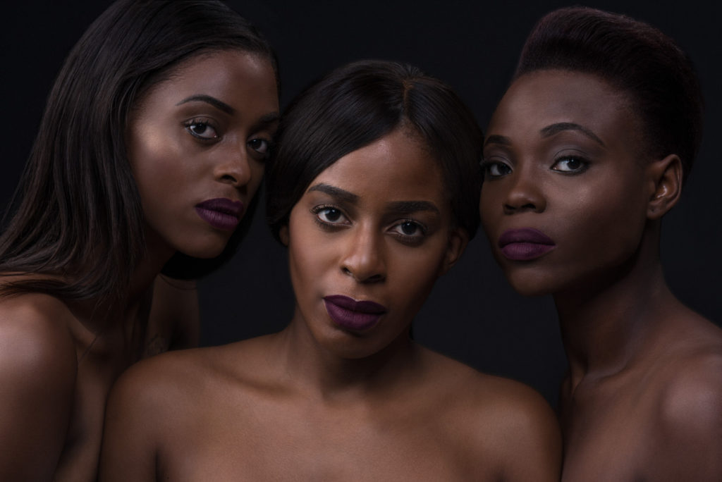 DSC_5997-422-1024x684 Beauty Shoot for Her Beauty Cosmetics