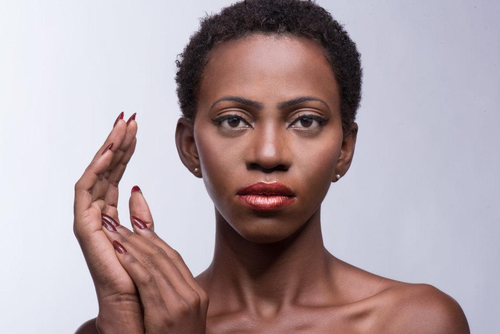 DSC_6710-473-1024x684 Her Beauty Cosmetics II