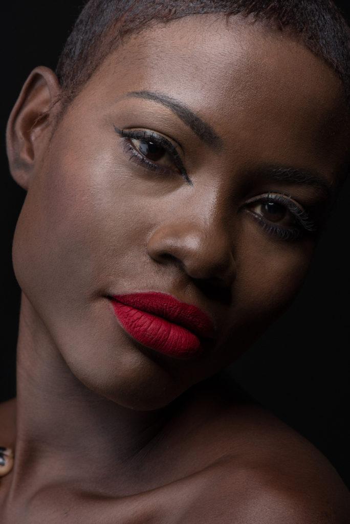DSC_6764-466-684x1024 Her Beauty Cosmetics II