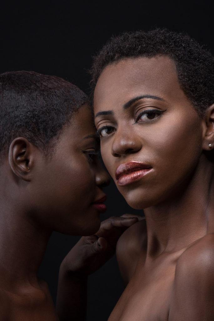DSC_6807-448-684x1024 Her Beauty Cosmetics II