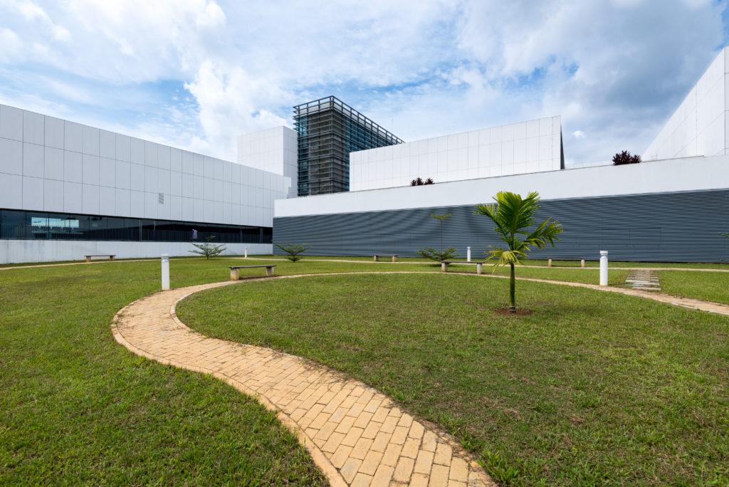 armandocunha_university-519-1024x684 University of Mongomo, Equatorial Guinea