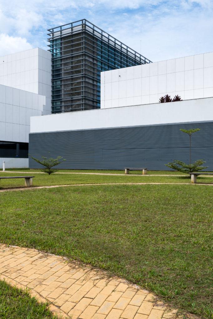 armandocunha_university-528-683x1024 University of Mongomo, Equatorial Guinea