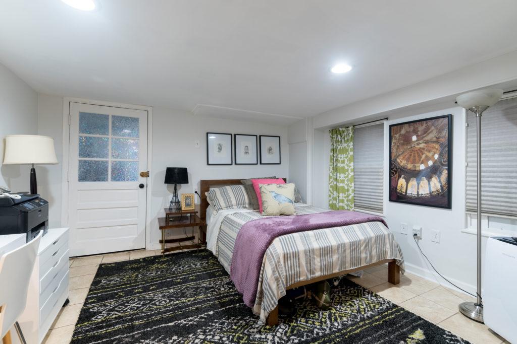 Real-Estate-Photography-Washington-DC_7423-HDR-1024x683 Recent Real Estate Work
