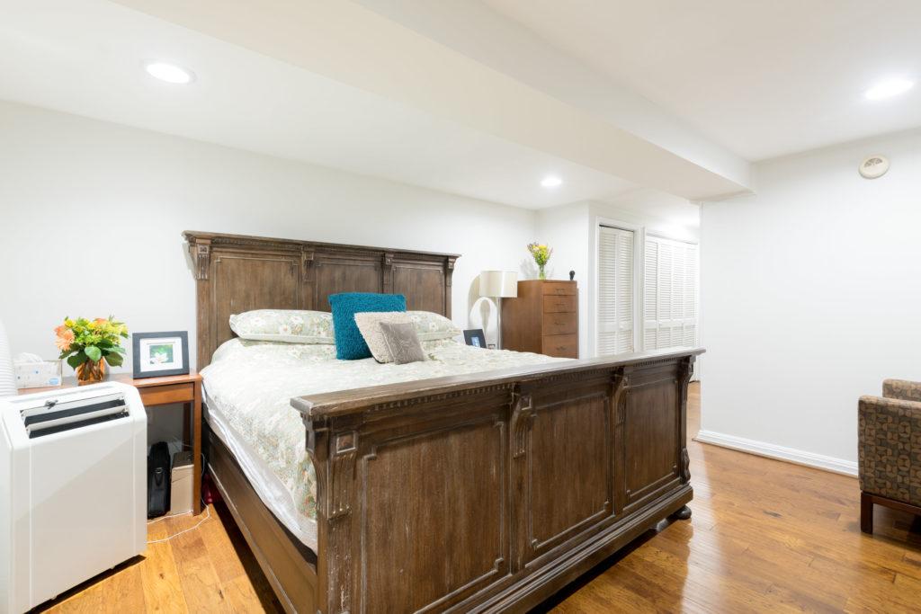 Real-Estate-Photography-Washington-DC_7477-HDR-1024x683 Recent Real Estate Work