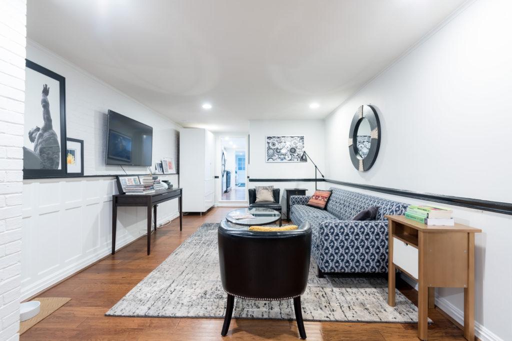 Real-Estate-Photography-Washington-DC_7504-HDR-1024x683 Recent Real Estate Work