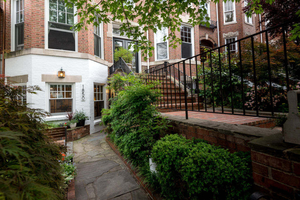 Real-Estate-Photography-Washington-DC_7560-1024x683 Recent Real Estate Work