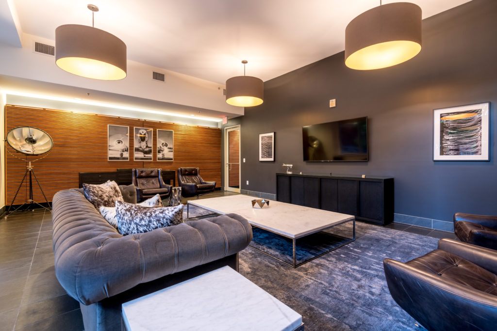 Real-Estate-Photography-Washington-DC_9007-HDR-1024x683 Recent Real Estate Work